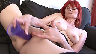 BANG.com:Mature Pussy Is What Every Man Craves